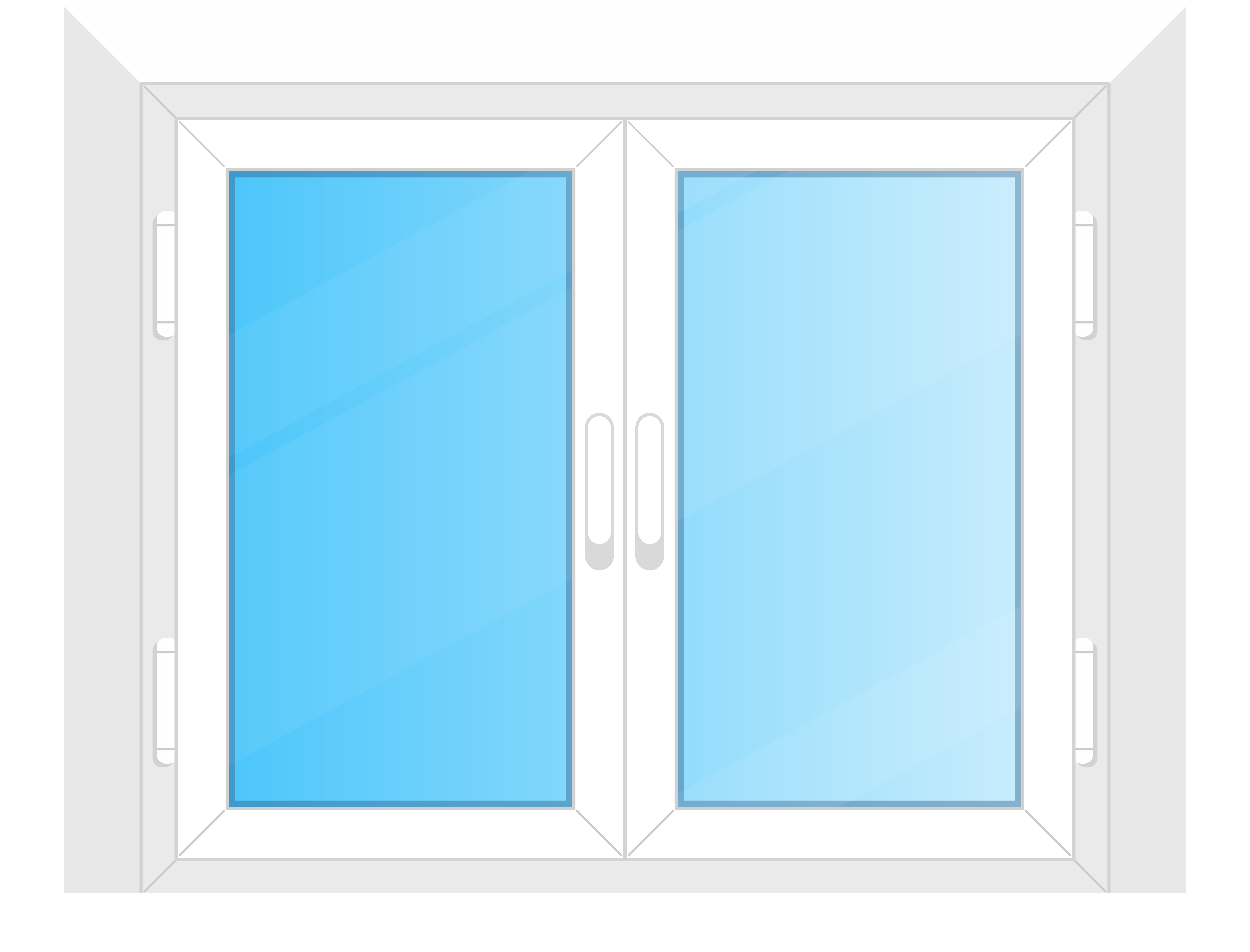 Window pane Clipart and Stock Illustrations. 600 Window ... |Window Pane Clipart