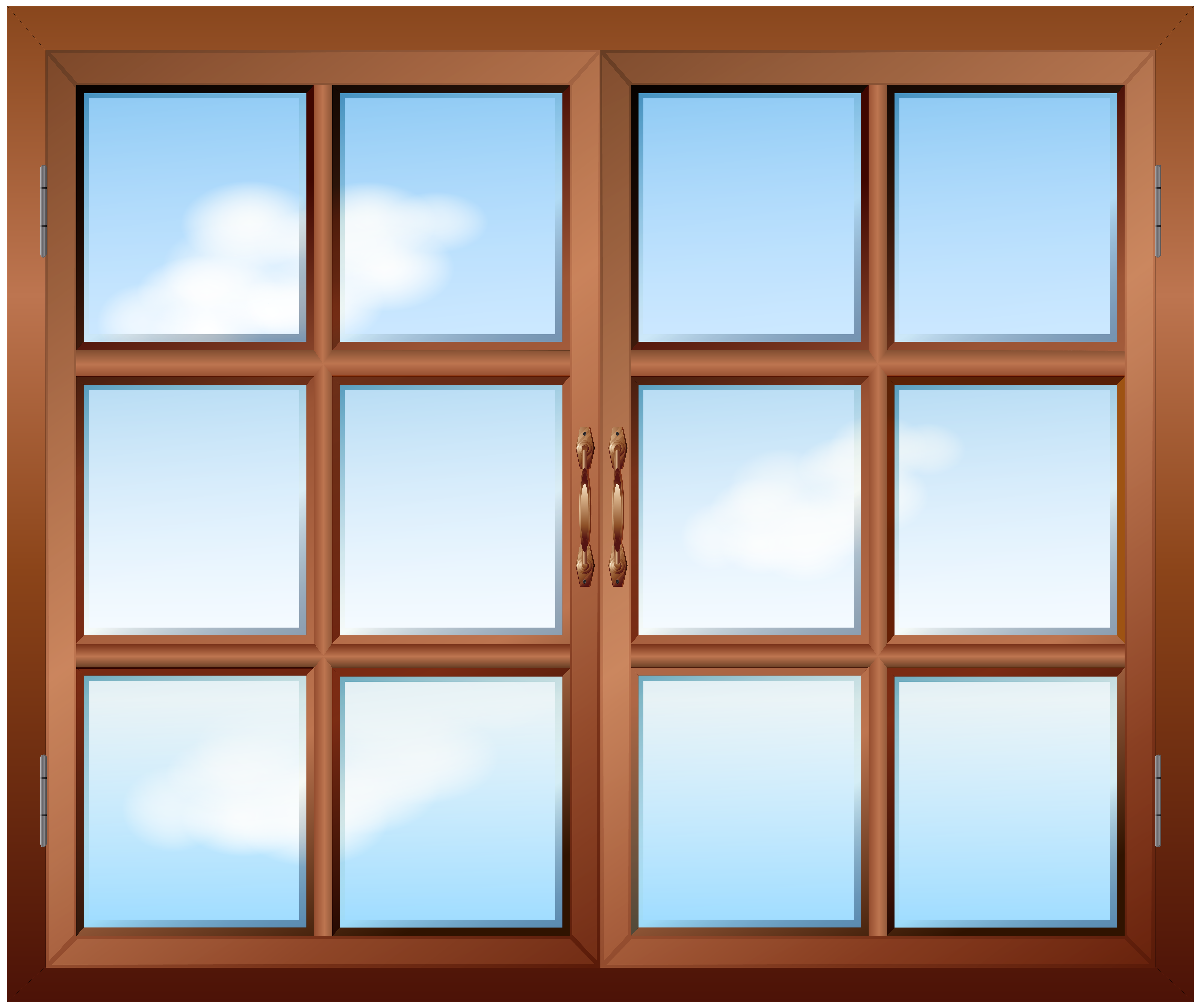window clipart free download best window clipart on Microsoft Windows Clip Art Gallery windows clip art images