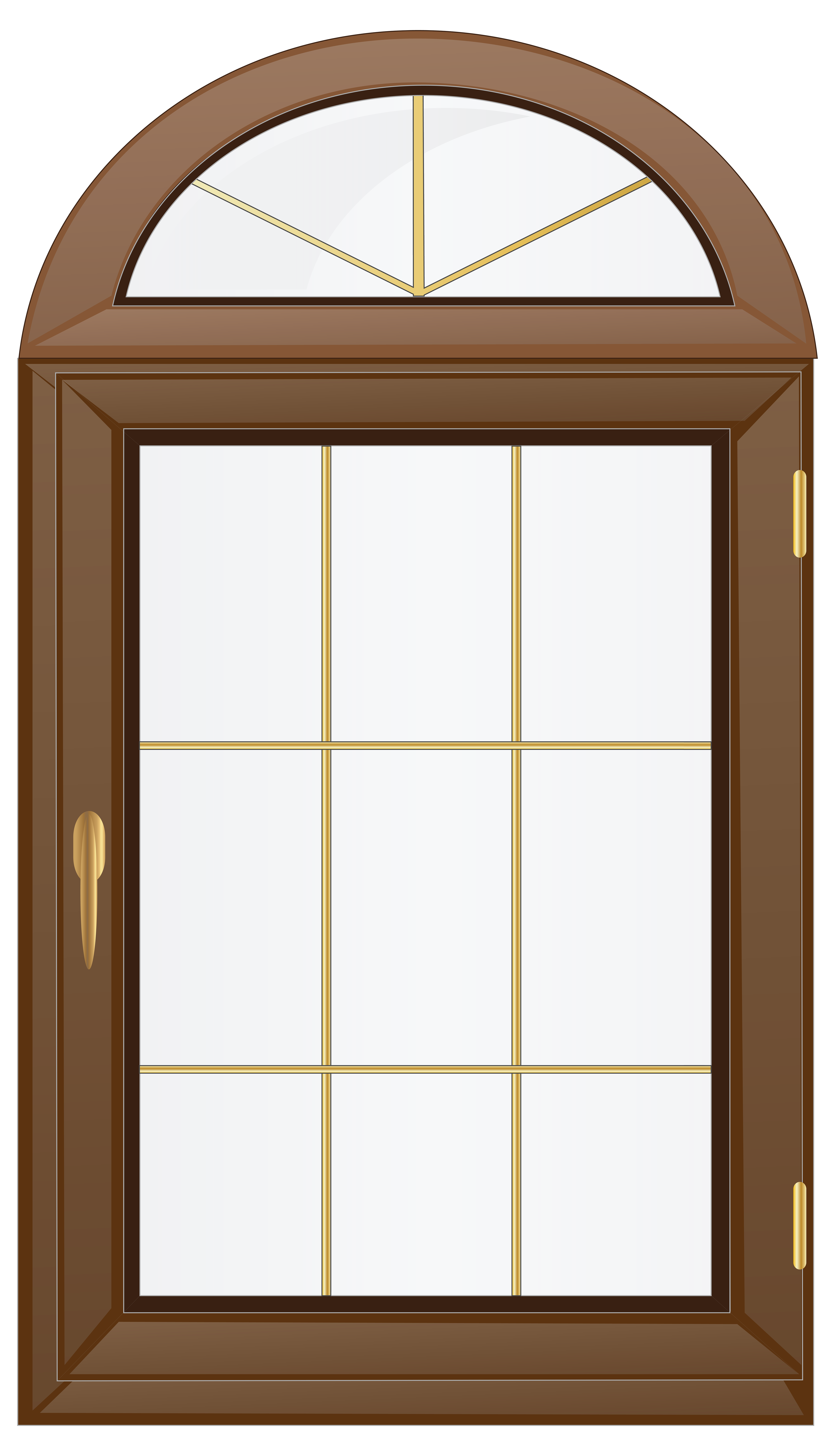 4587x8000 Mesmerizing Windows Clipart 8 Free Download Clip Art