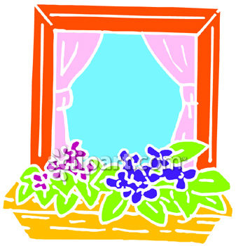 337x350 Best Window Clipart