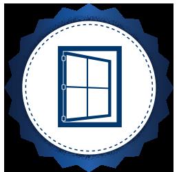 260x250 Installing Double Versus Triple Pane Windows To Reduce