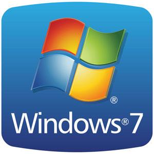 300x300 Ms Windows Clipart Windows 7
