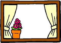 240x168 Window Clipart Classroom Window