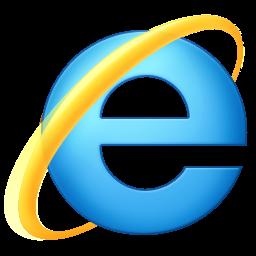 256x256 Windows 7 Beta Clipart, Free Windows 7 Beta Clipart