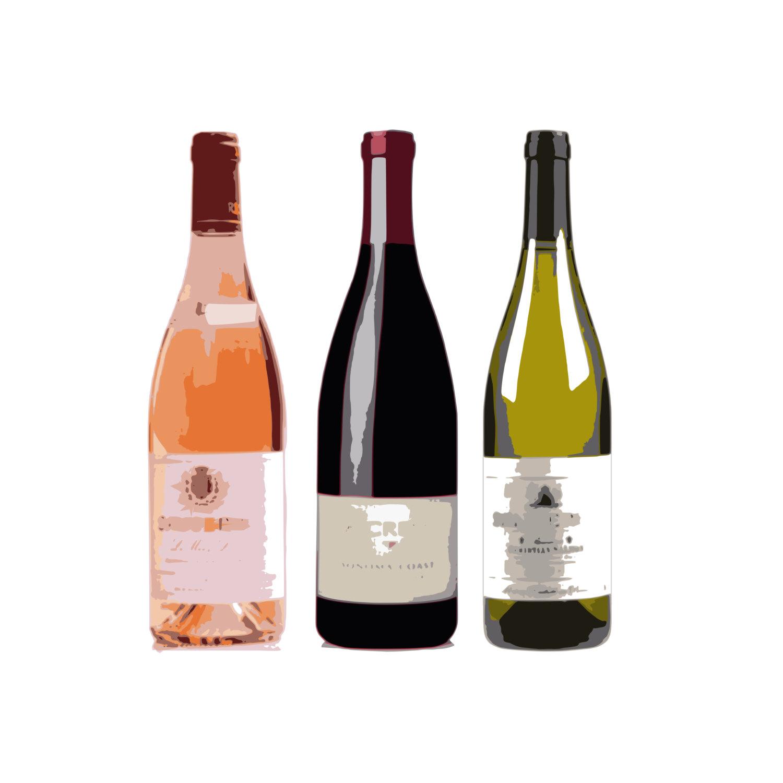 1500x1500 Wine Bottle Clipart Wine Clipart Bottle Clipart Wine