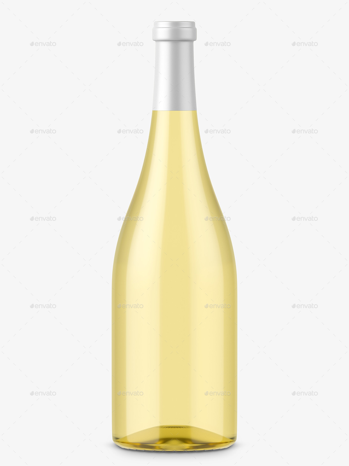 Wine Bottles Pictures | Free download best Wine Bottles Pictures on ...