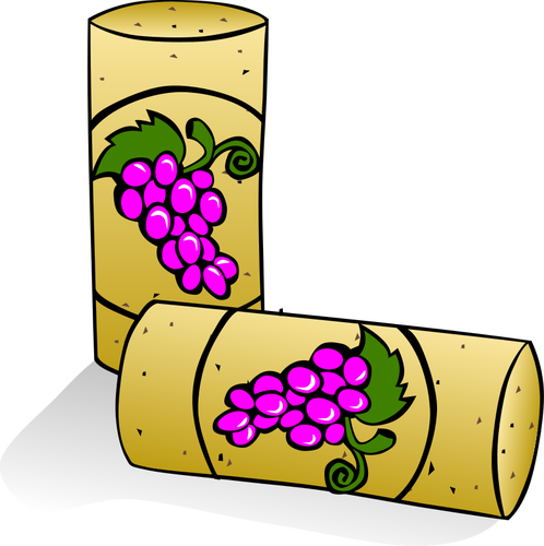 Wine Clipart Free