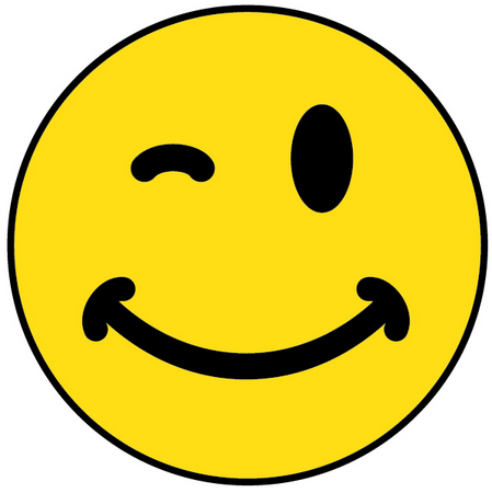 449x450 Emoticons On Facebook, Whatsapp And Texts From Smiley To