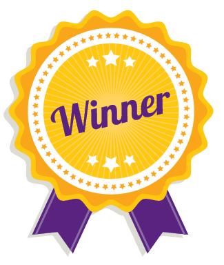 325x384 Winner Clip Art 784528 Winner Clip Art 784528 Doora Barefield