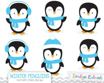 340x270 Animal Clip Art Images Owl Clip Art Penguin Clip Art