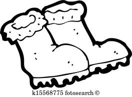 264x194 Winter boots Clip Art and Illustration. 5,862 winter boots clipart