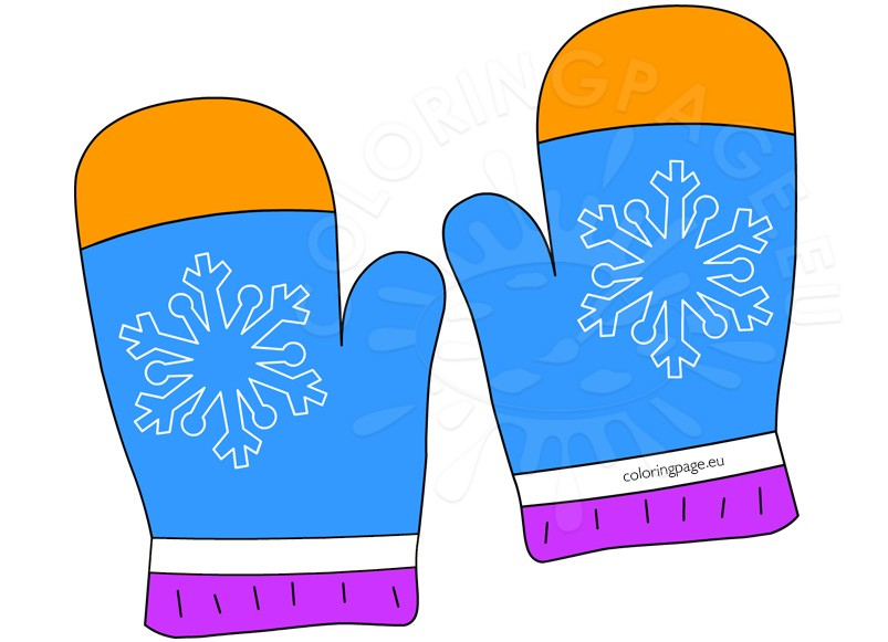 803x581 Boots Clipart Winter Clothing