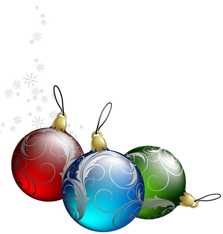 736x775 91 best Clip Art~Christmas, Winter amp Printables images on