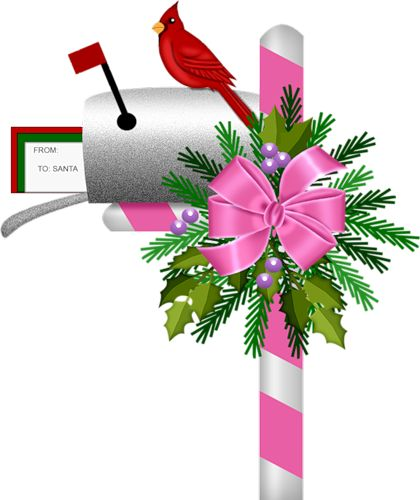420x500 567 Best ~ Christmas Clip Art Too ~ Images Clip Art