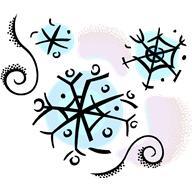 192x192 Free Clipart Winter Clipartmonk
