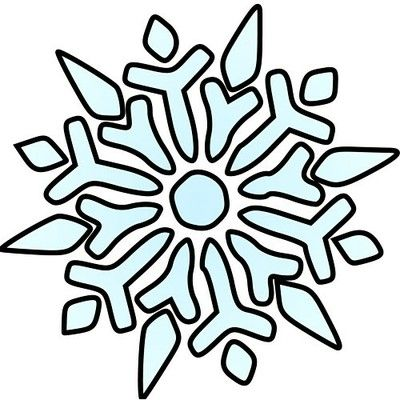 400x400 Winter Clipart Winter Clip Art University Of Louisville