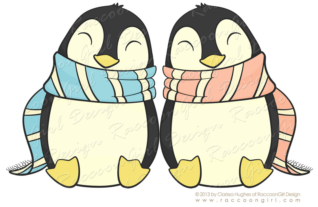 1100x716 Winter penguin clipart free large images image 2