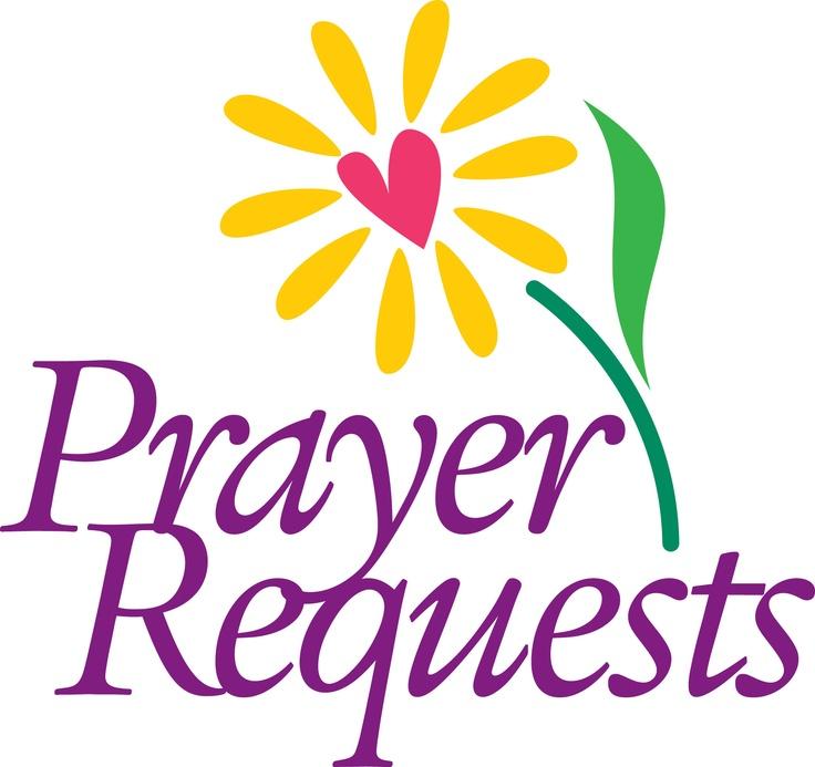 736x693 Free Winter Clip Art Prayer Requests – Cliparts