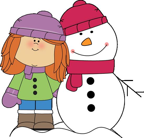 550x528 Top 87 Winter Clip Art