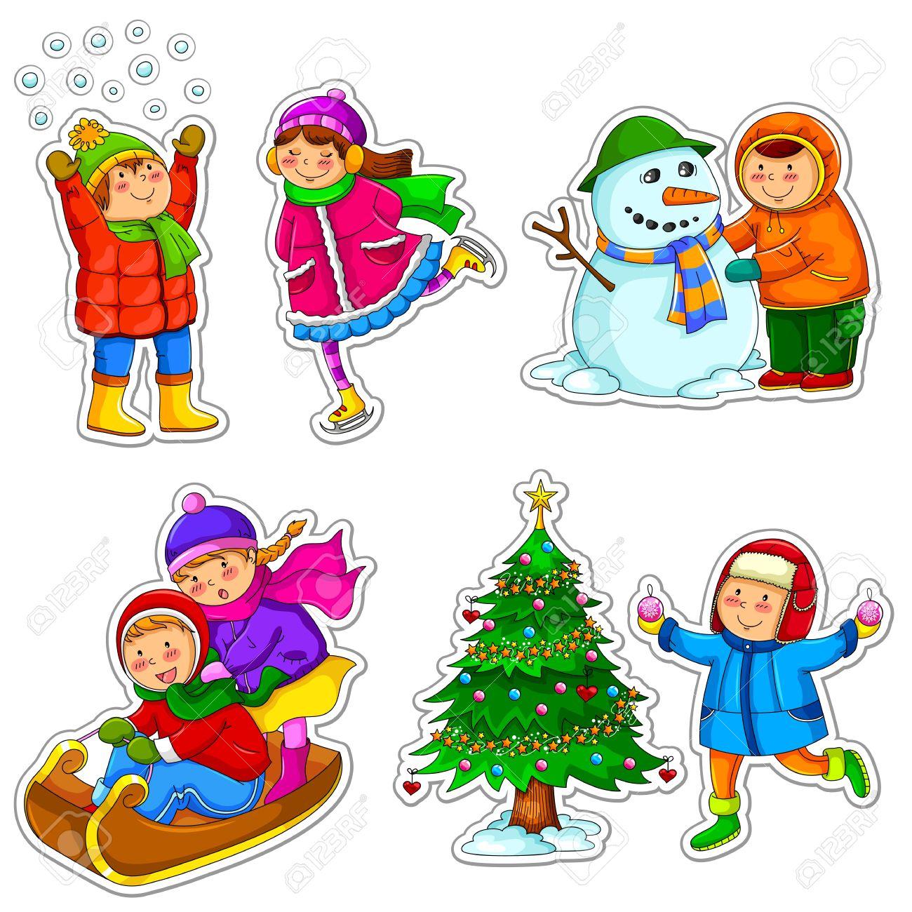 1300x1300 Coat Clipart Winter Child
