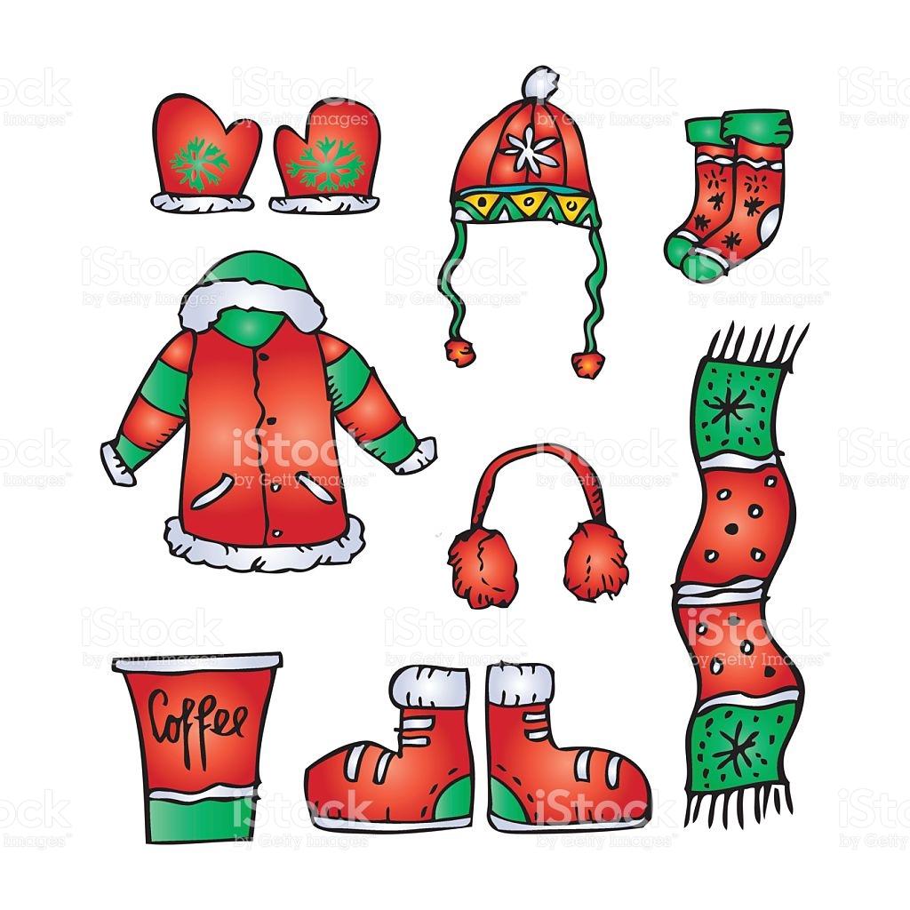 1024x1024 Decoration Clothes Clipart, Explore Pictures