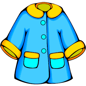 300x300 Hood Clipart Winter Coat