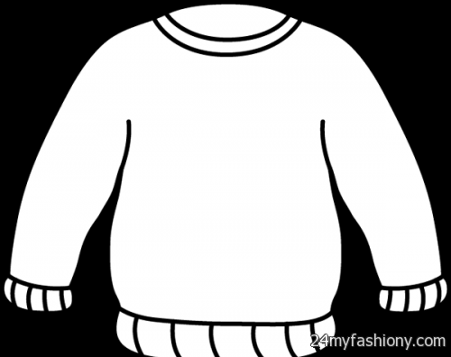 500x396 Winter Clothes Clipart Black And White Images 2016 2017 B2b Fashion