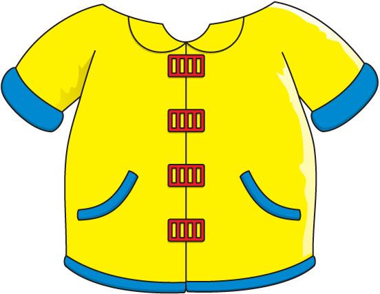 552x427 Rain Coat Clip Art Bear Raincoat Rain Clipart Tiny