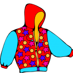 150x150 Coat Clipart Free Clip Art Of Coat Clipart 3015 Best Winter Kids