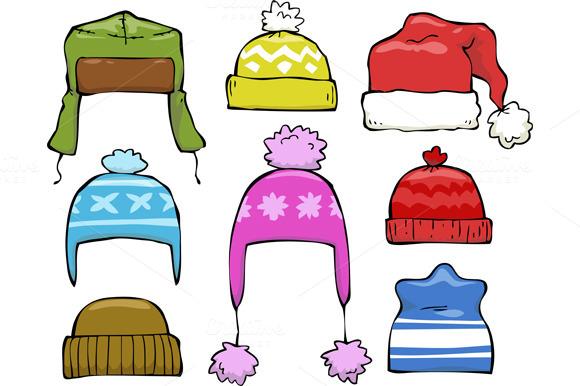 Winter gloves clipart free download best winter gloves clipart 580x386 top winter clipart and illustration deals on the market voltagebd Choice Image