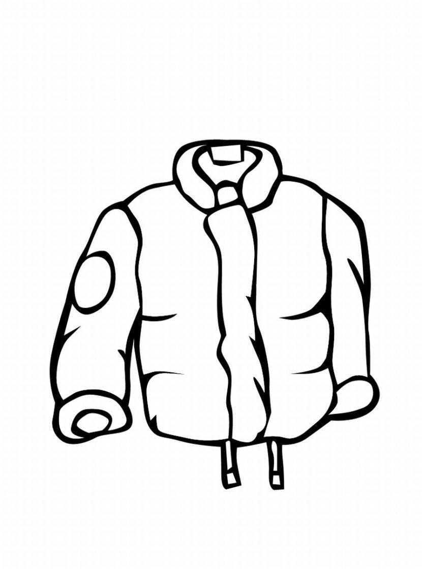 830x1120 Jacket Clothing Clothing