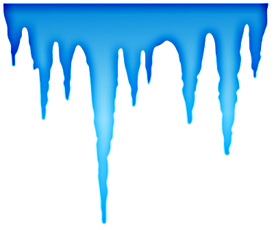 400x336 Graphics For Winter Weather Snow Images Graphics Www