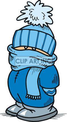 236x426 Top 88 Winter Clip Art