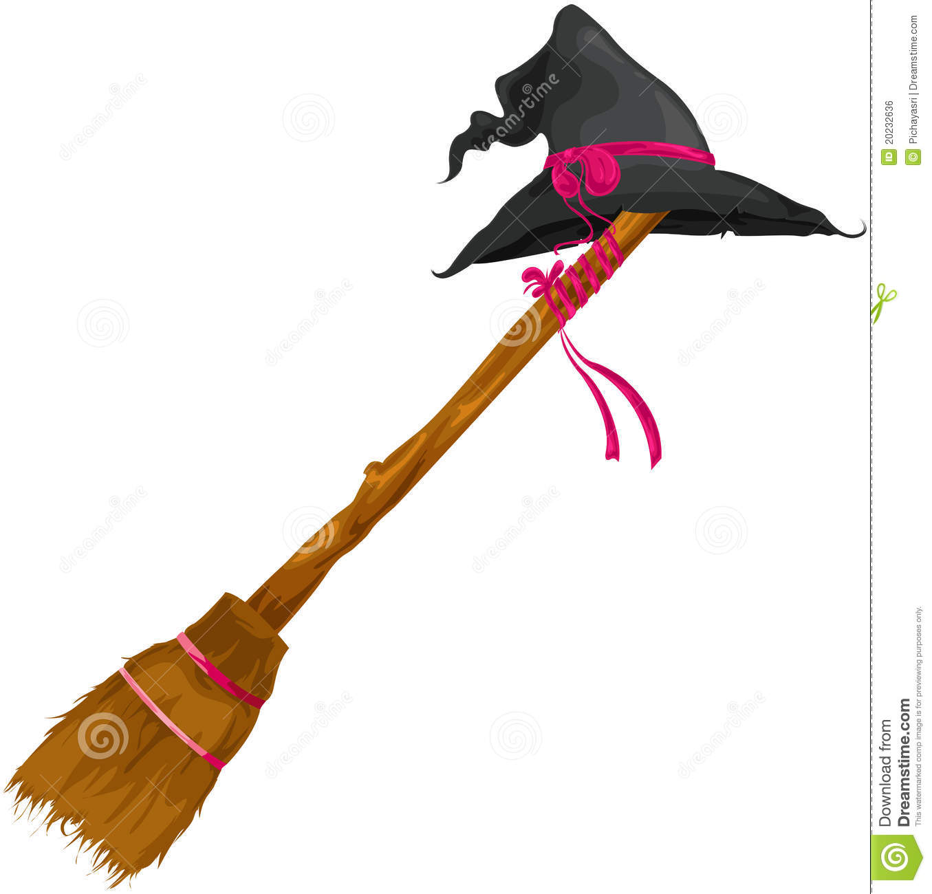 1355x1300 Witch Broom Clipart