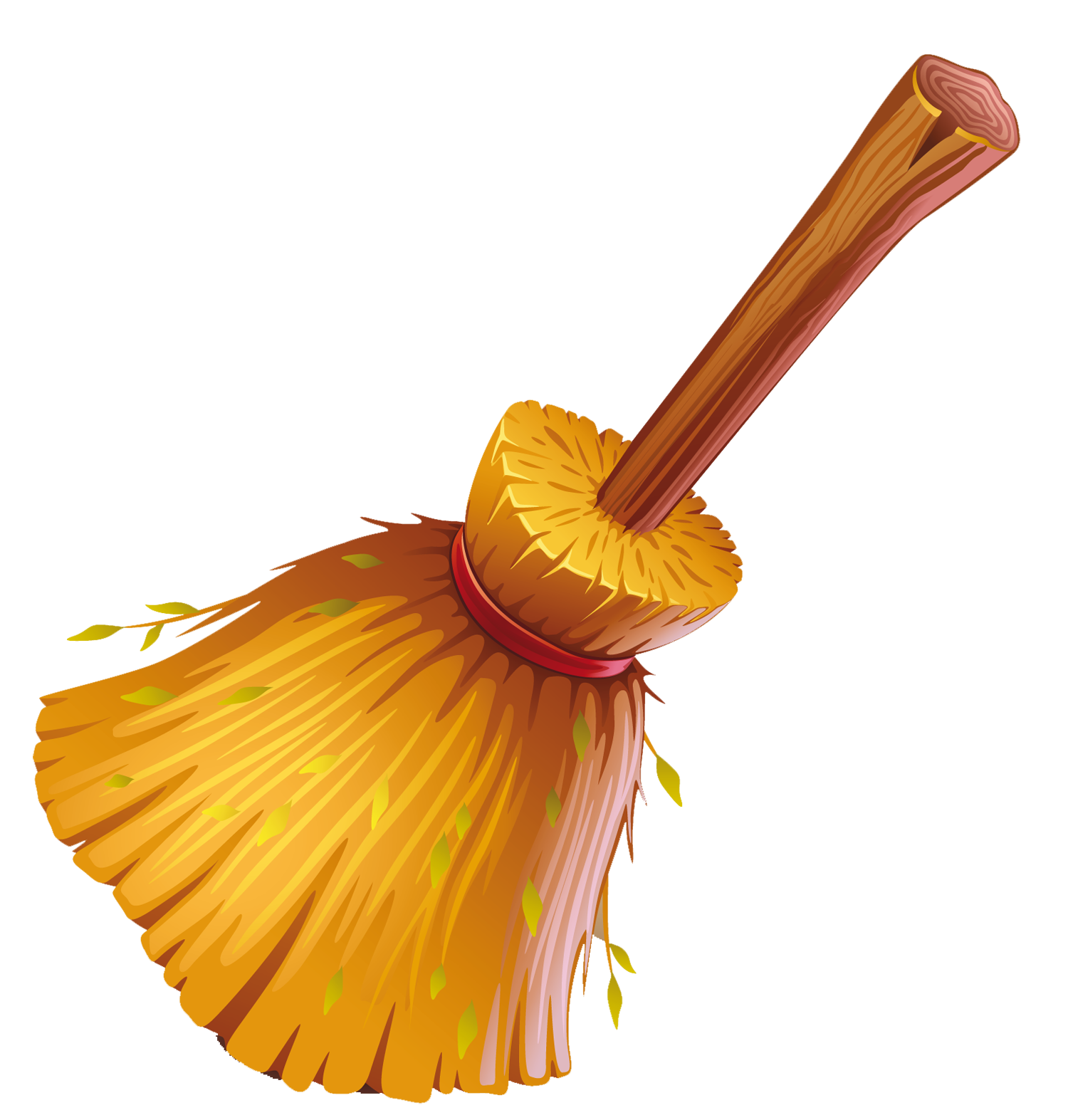 1500x1573 Witch Broom Png Clipartu200b Gallery Yopriceville