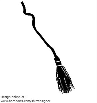 335x355 Broom Clipart, Suggestions For Broom Clipart, Download Broom Clipart