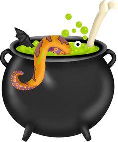 236x284 Witch Clipart Witch Cauldron