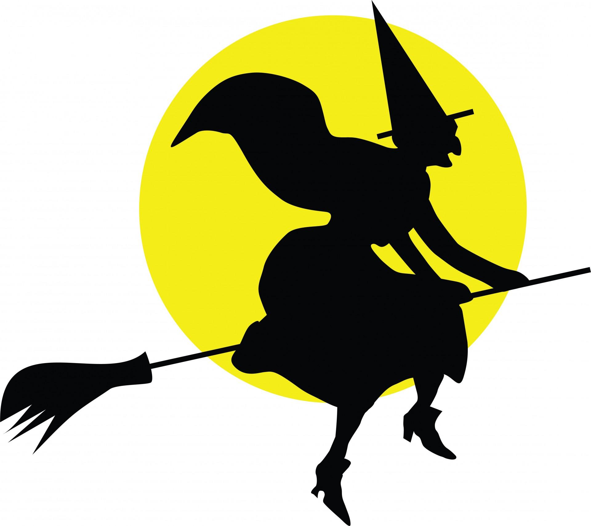 1920x1708 Halloween ~ Free Halloween Clip Art Pictures Clipartix Clipart