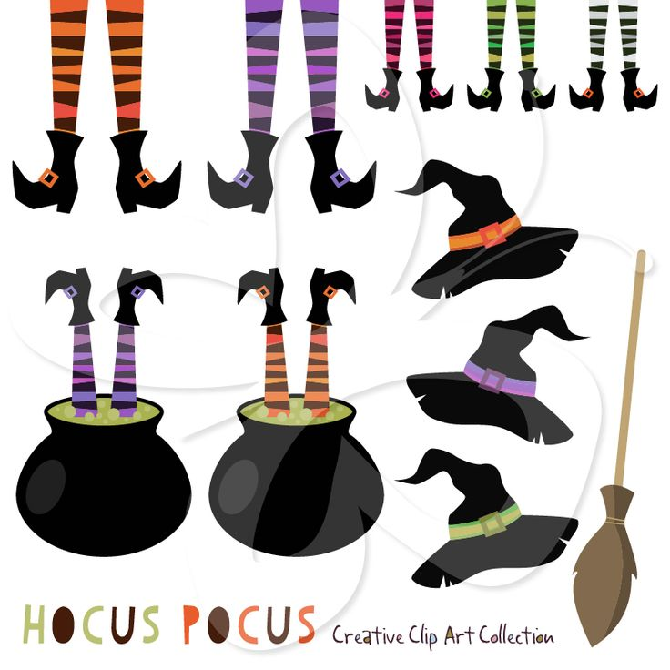 736x736 Wicked Witch Legs Clip Art Clipart Panda