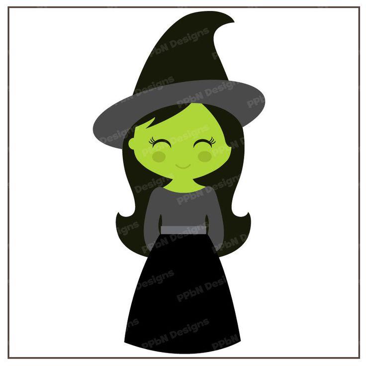 736x736 53 Best Clip Art (Halloween) Images Pictures