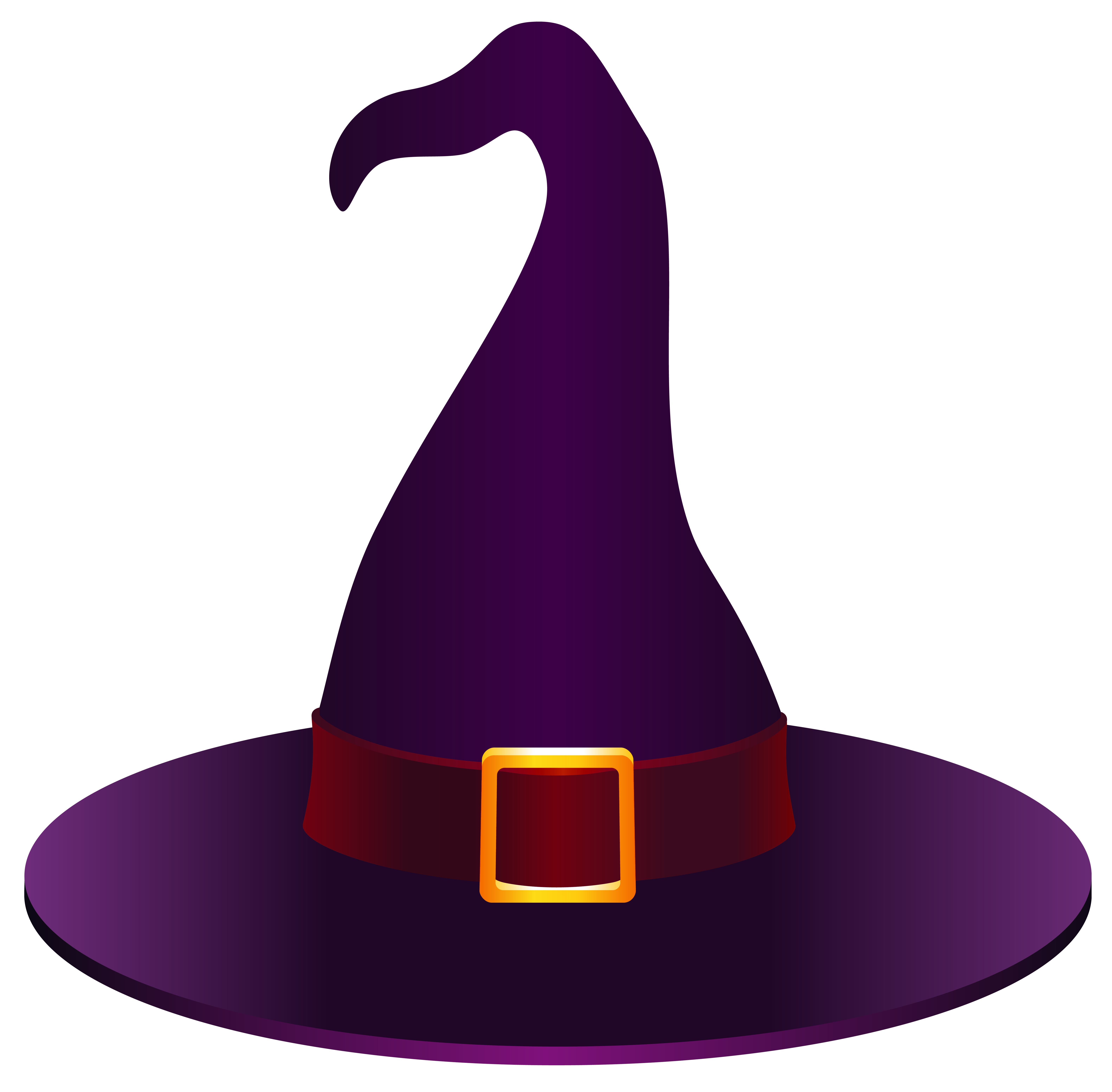 6324x6212 Witch Hat Png Clipart Pictureu200b Gallery Yopriceville