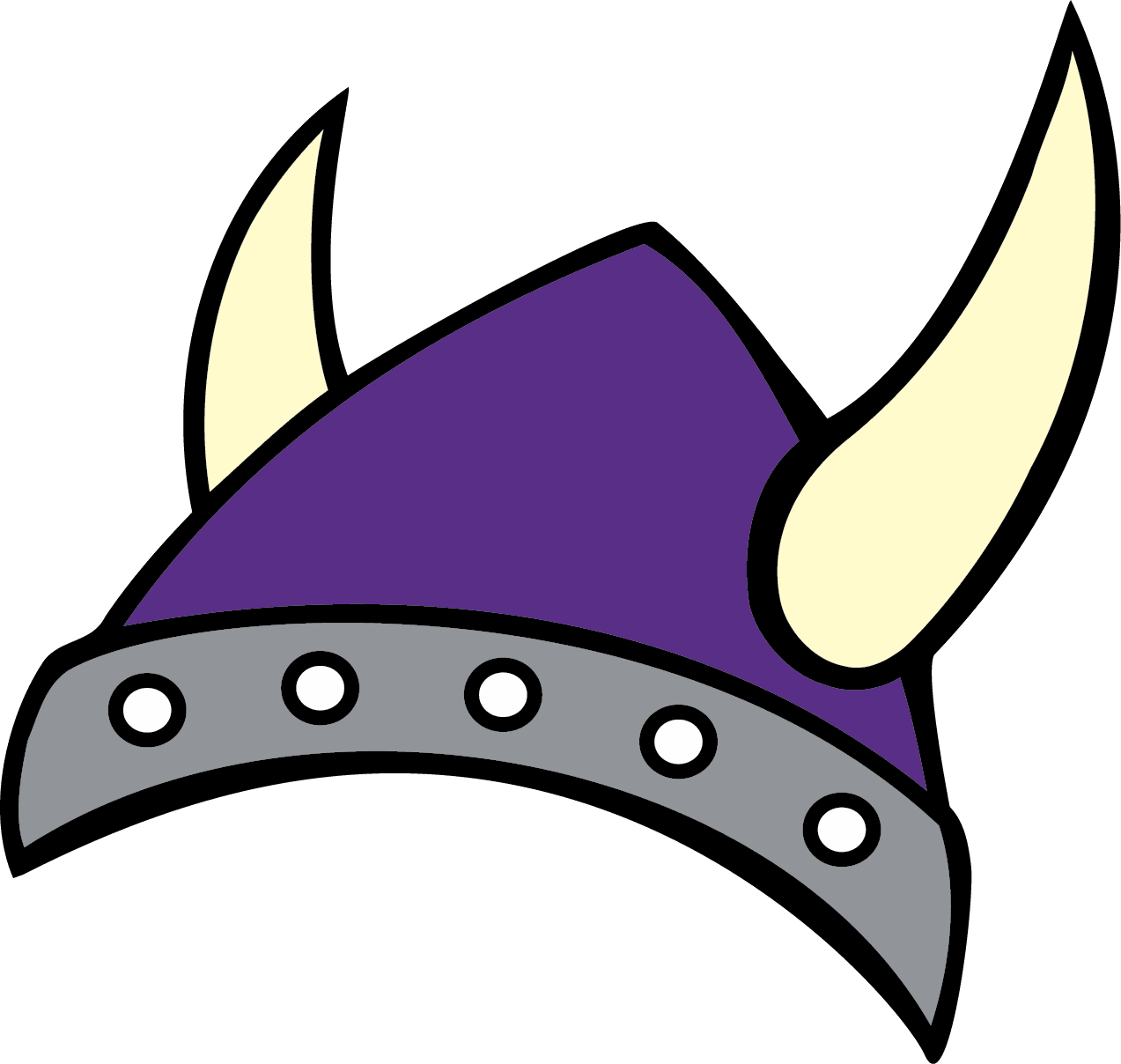 1273x1208 Witch Hat Clipart Funny Hat