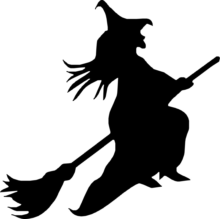900x899 Wicked Witch Pictures