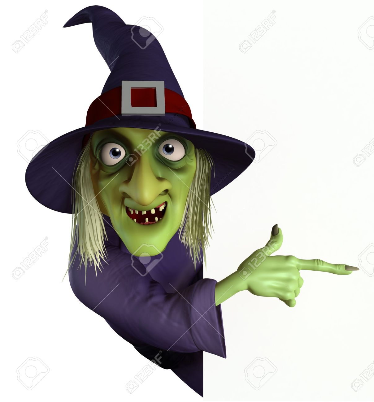 1208x1300 Witch Hat Clipart Wicked Witch