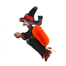 220x220 Buy Witch Broom And Get Free Shipping