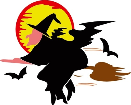 456x368 Broomstick Vector Free Download Free Vector Download (4 Free