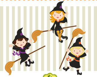 340x270 Witch Feet Clipart Etsy