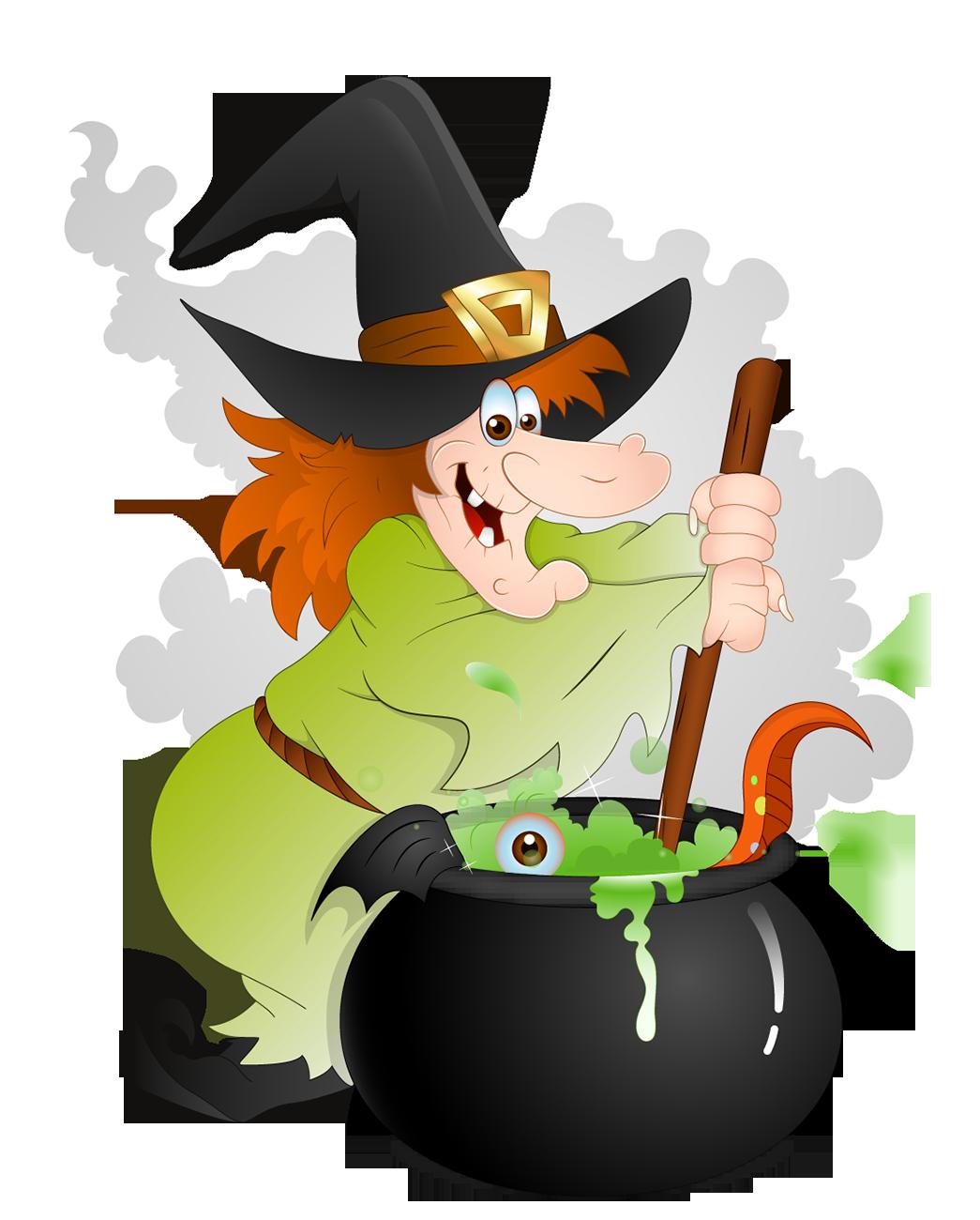 1045x1300 Halloween Witch Clipart Elognvrdnscom