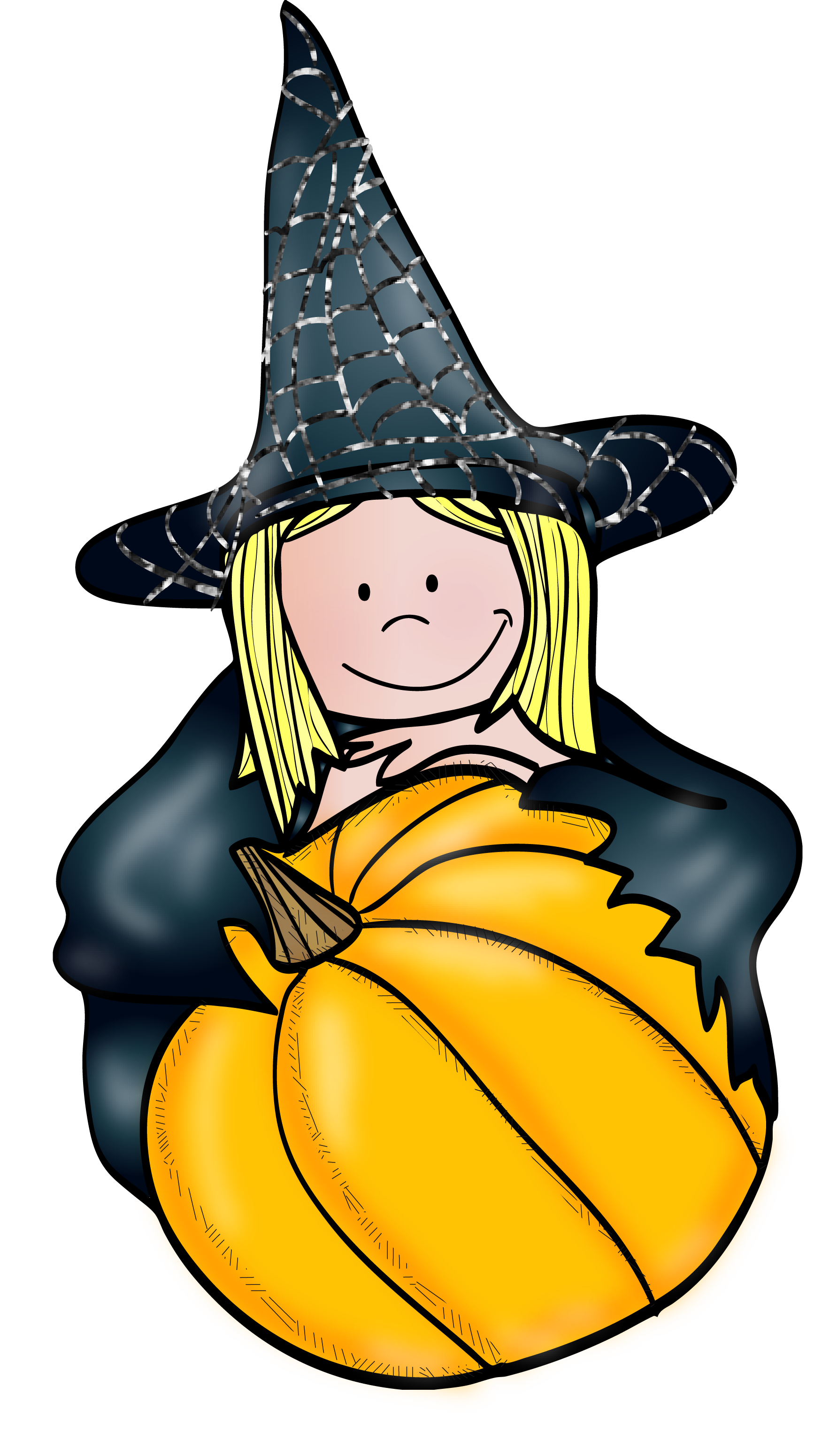 1783x3100 Witch.quenalbertini Halloween Little Witch