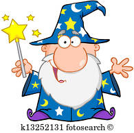 195x194 Wizard Clip Art Royalty Free. 7,943 Wizard Clipart Vector Eps